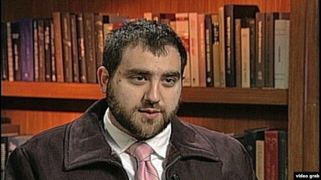 Omar Hosino