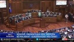Kosovë: Vazhdojnë debatet për kombinatin Trepça