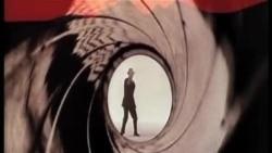 007动作新片介绍;轻摇滚乐在美国窜红;亚洲夜市在美国西岸问世