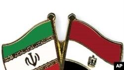 مصر :جاسوسی کےالزام میں گرفتار ایرانی سفارت کار رہا