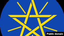 Ethiopia gov
