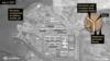 Hình ảnh vệ tinh cho thấy TQ xây căn cứ quân sự kiên cố ở nước ngoài