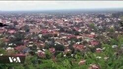 Umoja wa mataifa wapongezwa Beni DRC