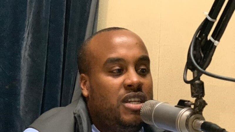 Des vidéos du fils du président malien IBK créent la controverse