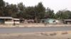 Les réfugiés rwandais à Brazzaville insensibles aux appels de rapatriement