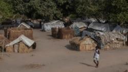 Ataques matam 10 pessoas em Cabo Delgado
