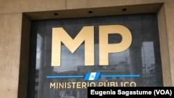 La justicia de Guatemala había condenado a Manuel de Jesús Castillo Medrano a 203 años de cárcel por un cuádruple asesinato en 2010.