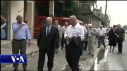 68 vjetori i masakres se Koplikut