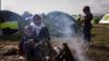 حکومت اسد از مهاجران سوری خواست به کشورشان برگردند