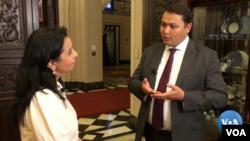 Odilbek Isakov: reytinglar, sarmoya va bugungi O'zbekiston