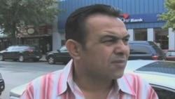 NY: Promatranje muslimana nije dovelo ni do kakvog traga