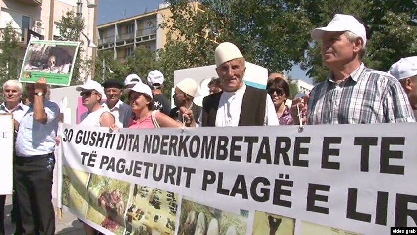 kosove-dita-nderkombetare-per-personat-e-zhdukur