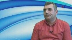 Natiq Cəfərli: Formula 1 yarışından öncə turizmi sahəsində islahat aparılmalı idi