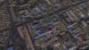 신의주·남포·송림, 제재 국면에도 북-중 교역 여전히 활발…위성사진 포착