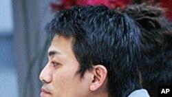 """日本学者增田雅之促立即与东盟创建""""缺一共识""""机制"""