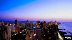 Colombia no reconoce ninguna jurisdicción al juez de Sucumbíos en Ecuador.