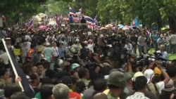 THAILAND PROTESTS VO.mov