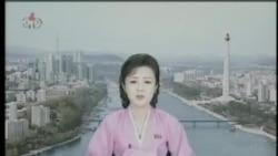 朝鲜任命玄永哲为人民军副元帅