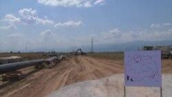 Македонско учество во грчки гасна централа и терминал