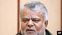 رستم قاسمی وزیر نفت ایران می گوید تحریم ها می تواند بازار نفت را بی ثبات کند