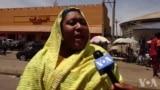FADI MU JI: Yawaitar Fyade A Cikin Al'umma
