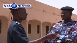 VOA60 Africa 30 Abril 2013