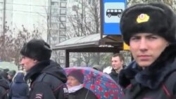 Nacionalizam u Rusiji