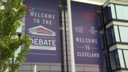 Akankah Debat Capres Mengubah Pilihan Diaspora Indonesia pada Pemilu AS?