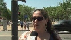 2012-04-21 美國人這麼說: 美國人談政府官員濫用公帑