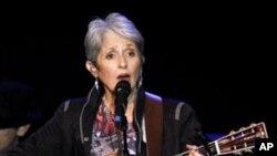 U Memphisu održana 23. konferencija International Folk Alliance