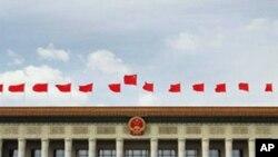 การปรับปรุงการครองชีพของคนยากจนจะเป็นเรื่องสำคัญในการประชุมใหญ่ประจำปี ของสภาประชาชนแห่งชาติของจีน