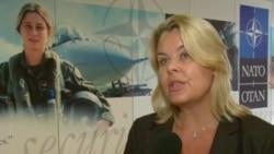 NATO: specijalni predstavnik za pitanja zena