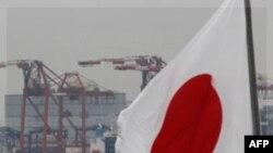 იაპონია გაამარტივებს იარაღის ექსპორტის კანონმდებლობას