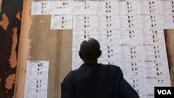 Amatora y'Umukuru w'Igihugu muri Republika Iharanira Demokrasi ya Kongo.