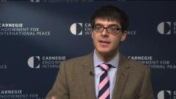 دشواری های پیش روی توافق نهایی هسته ای با ایران