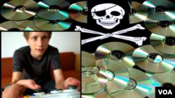 El elevado nivel de piratería ha llevado a Microsoft a tomar medidas drásticas.