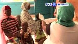 Manchetes Africanas, 19 de Março de 2015
