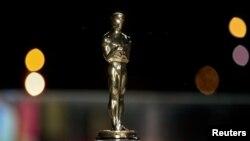 رواں برس ایونٹ کو یادگار بنانے والے آسکر ایوارڈ کے فاتحین کا تعلق صرف امریکہ اور برطانیہ سے نہیں بلکہ دیگر ممالک سے بھی تھا