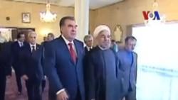 İranlılar Nükleer Görüşmeler Konusunda Bölünmüş Durumda