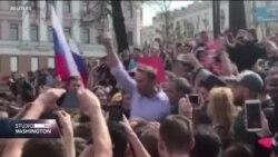 Trovanje ruskog opozicionara usložnilo odnose Rusije i Zapada