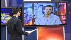 Entrevista con Jorge Gomez de la banda Tiempo Libre