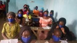 L'ecolita Burkina Fasso