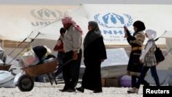 سوریه یکی از کشورهای جهان است که هم اکنون با بحران شدید بشری روبرو است.