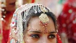 اصلاح قانون مهاجرت کانادا ازدواج های سنتی مهاجران را با چالش احتمالی روبرو خواهد کرد
