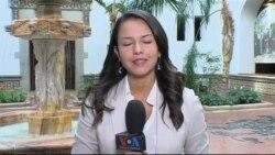 La OEA se apresta a tratar el tema de Venezuela
