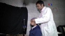 Chile clave en diagnóstico de Alzheimer