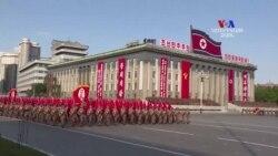 Հյուսիսային Կորեայի հետ բանակցությունների համար ԱՄՆ-ը արագ պիտի պատրաստվի