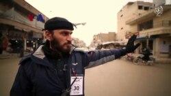 Wilayah Teritorial Menyusut, ISIS Ubah Strategi Online