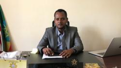 Barattoonni Yunivarsitii Dambi Doolloo Dhiisanii Galan Deebi'anii Barnootni Jalqabame