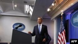 Обама та республіканці досі сперечаються про збільшення ліміту держборгу